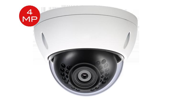 Pourquoi se munir d'une caméra de surveillance ?